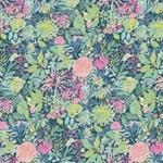 FreeSpirit - Unique Fabric Collection