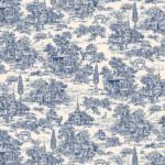 Henry Glass Fabrics, Unique Fabric Creations