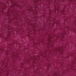 Island Batik Fabric - The Art of Fabric