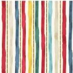 Michael Miller Fabrics, Bold and Trendy