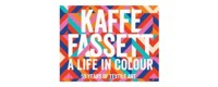 Kaffe Fassett Fabrics, Art of Fabric