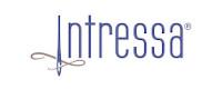 Intressa Thread