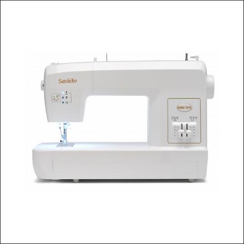Baby Lock Sashiko 2 Quilting & Specialty Machine