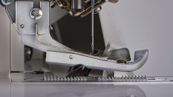 Baby Lock Celebrate Adjustable Presser Foot
