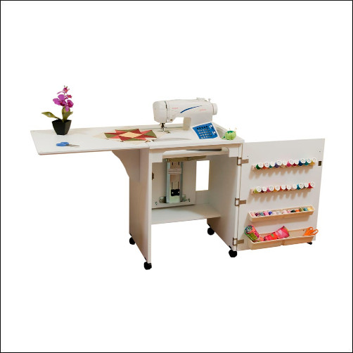 Arrow Sewing Cabinets