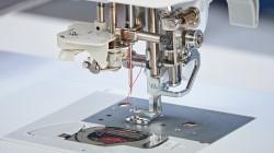 Baby Lock Pathfinder Automatic Needle Threader