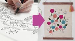 Baby Lock Venture - IQ Designer, Create Your Own Designs