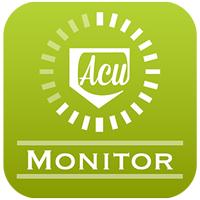 Janome Software AcuMonitor