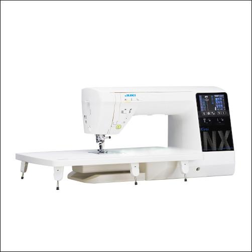 Juki KIREI HZL-NX7 Sewing Machine