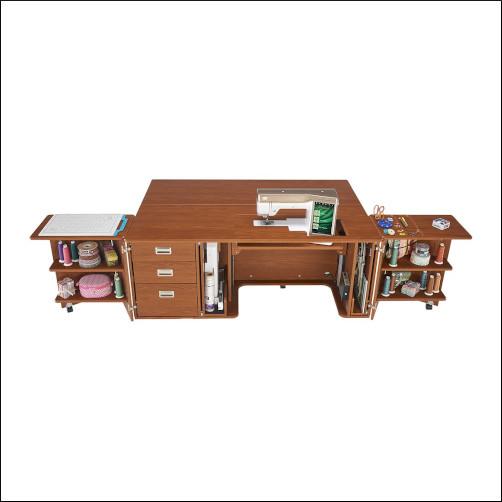 Koala Studios Cabinets and Furniture