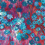 Hoffman Fabrics - Beautiful Textile Creations