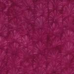 Island Batik Fabric - The Art of Fabric