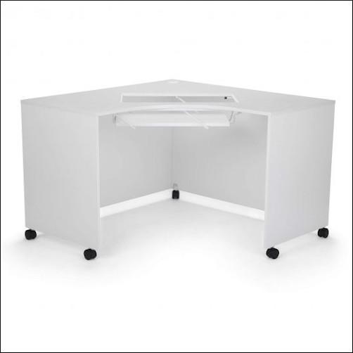 Kangaroo Mod Squad Corner Cabinet