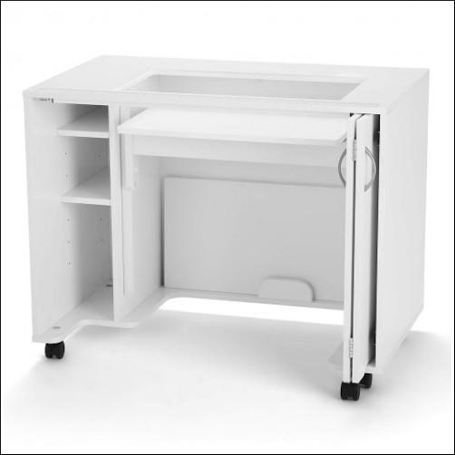 Kangaroo Mod Squad Sewing Cabinet
