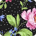 Robert Kaufman Fabrics, Awe-Inspiring