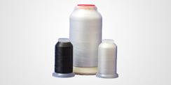 Glide Essence Polyamide 6.6 Thread
