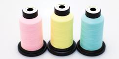 Glide Luminary Polyester Thread