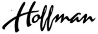 Hoffman Fabrics, Beautiful Textile Creations