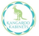 Kangaroo Sewing Cabinets