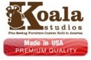 Koala Studio Sewing Cabinets, Build Your Dream Studio