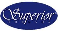 Superior Thread, Superior Stitchability