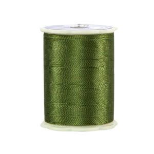 Superior Quilter's Silk Thread