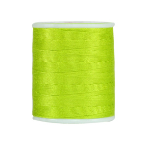 Superior Sew Sassy Thread