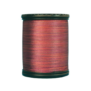 Superior Tiara Silk Thread